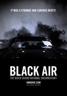 BlackAir-poster