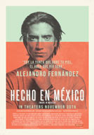 HechoEnMexico-poster