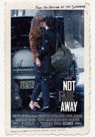 NotFadeAway-poster