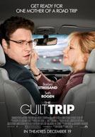 TheGuiltTrip-poster