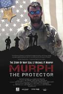 MurphTheProtector-poster