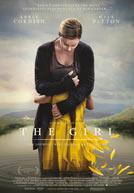 TheGirl-poster