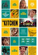 TheKitchen-poster