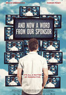 AndNowAWordFromOurSponsor-poster