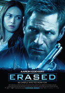 Erased-poster