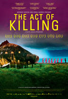 ActOfKilling-poster