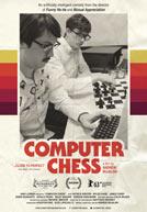 ComputerChess-poster