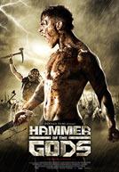 HammerOfTheGods-poster
