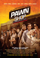 PawnShopChronicles-poster