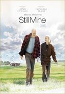 StillMine-poster