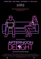 AfternoonDelight-poster