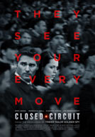 ClosedCircuit-poster
