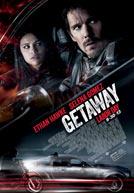 Getaway-poster
