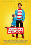 InstructionsNotIncluded-poster