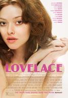Lovelace-poster2