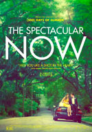SpectacularNow-poster