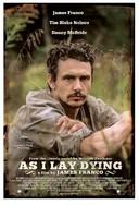 AsILayDying-poster