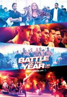 BattleOfTheYear-poster