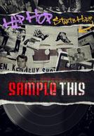 SampleThis-poster