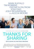 ThanksForSharing-poster