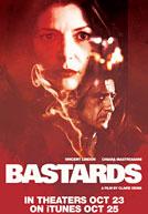 Bastards-poster