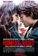 RomeoAndJuliet-poster
