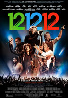 121212-poster