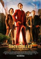 Anchorman2-poster2