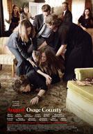 AugustOsageCounty-poster