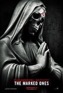 ParanormalActivityTheMarkedOnes-poster
