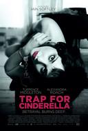 TrapForCinderella-poster