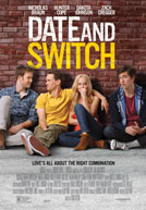 DateAndSwitch-poster2