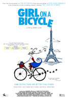 GirlAOnBicycle-poster