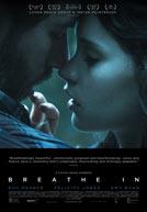 BreatheIn-poster