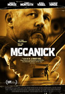 McCanick-poster