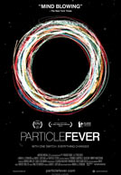ParticleFever-poster