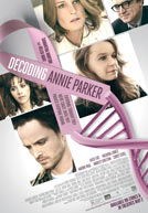 DecodingAnnieParker-poster