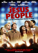 JesusPeopleTheMovie-poster