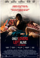 OnlyLoversLeftAlive-poster