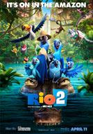 Rio2-poster