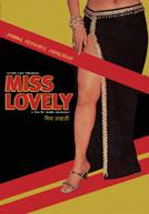MissLovely-poster