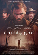 ChildOfGod-poster