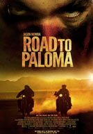 RoadToPaloma-poster
