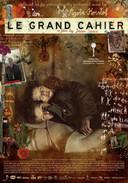 LeGrandCahier-poster