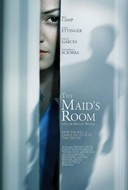 TheMaidsRoom-poster