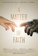 AMatterOfFaith-poster