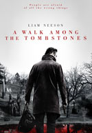 AWalkAmongTheTombstones-poster