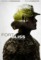 FortBliss-poster