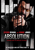 Absolution-poster