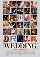 DrunkWedding-poster
